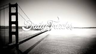 Video G-Eazy - Random download MP3, 3GP, MP4, WEBM, AVI, FLV Agustus 2017