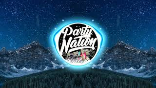 Faded - Alan Walker (Reggae Remix)party nation subscribe and share