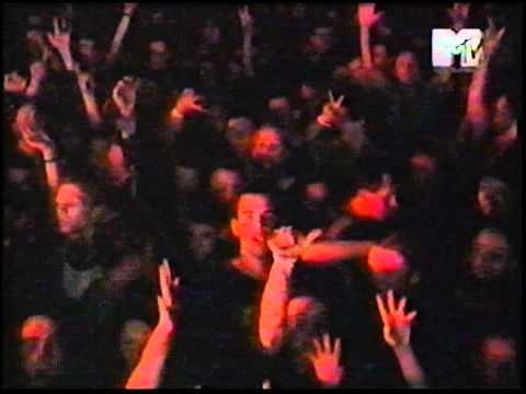 Faith No More  19971021  Sydney, AU Full Set in Hordern Pavillion