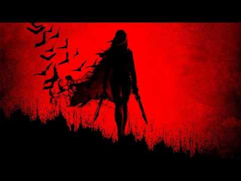 Nightcore - False Pretense