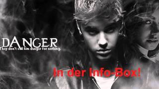 Danger (Justin Bieber Fanfiction) (Deutsche Übersetzung) # Teil 219