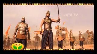 Jaya tv Diwali Special Baahubali Teaser Video 10-11-2015 Diwali Special Movies and Programs 10th november 2015