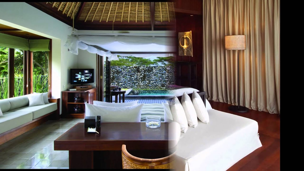 Merveilleux Fabulous Interior Design Villa In Bali With Beach Legian Views To Stay