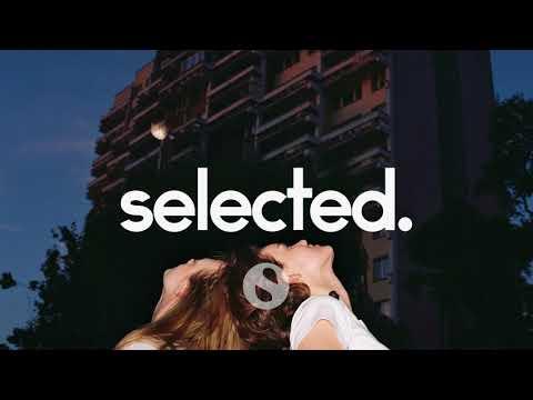 Dave Silcox - Slow Dance (ft. Takura)