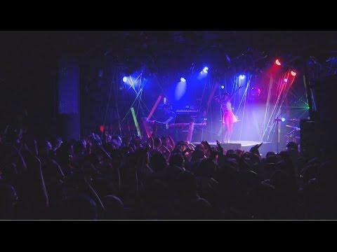 """武藤彩未 「A.Y.M.」 from SUMMER TRIAL LIVE """"20262701"""""""