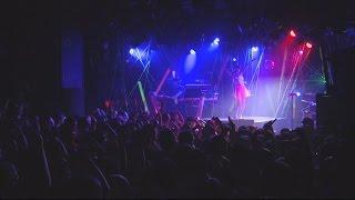 LIVE DVD 「A.Y.M. Live Collection 2014 ~進化~」 2014年12月17日リ...