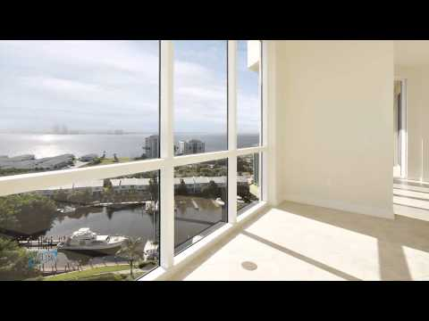 Penthouse in North Star Yacht Club for Sale