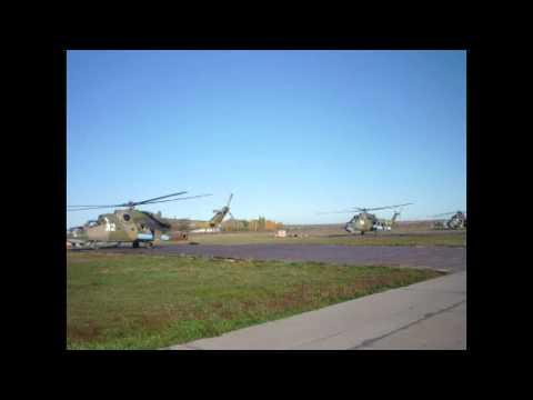 626 вертолётный Полк!.mp4