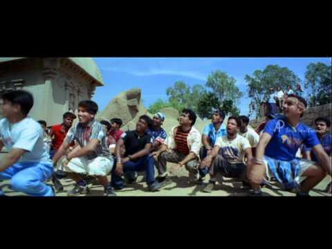 Surya's SPL | Super Hit Songs of Suriya | Suriya Hits | Thamizh Naattil song