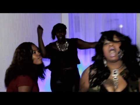 Im Bout That life - Ayo Princezz Ft. Ms.Tee - ( Bonose Tv )