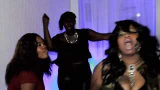 Im Bout That life - Ayo Princezz Ft. Ms.Tee - ( Bonose Tv )
