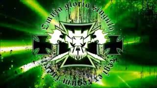 "WWE Triple H 2011 Entrance Video ""The Game & King of Kings"""