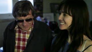 Mia Aegerter & Polo Hofer - Du Bisch Mini Heimat (Official Videoclip)