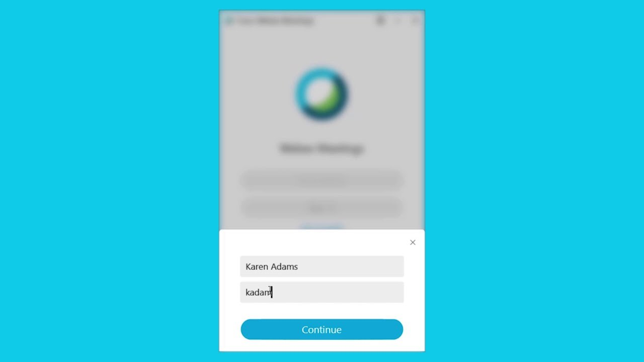 削除 Webex アカウント Webex サービスにおける無償/有償アカウントの種類
