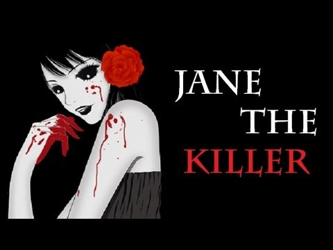 The Story of Jeff the Killer Part 2 (Bitstrips) | FunnyCat.TV