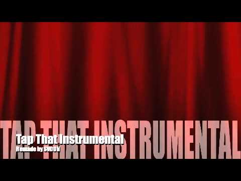 Tap That Instrumental Remake