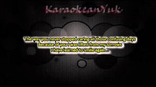 Karaoke Jamrud Sidney 090102