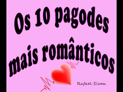 BAIXAR 2011 CD ROMANTICO PAGODE