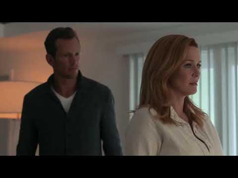 7f Marvels Runaways S02E12 720p ColdFilm A1 22 12 18 019