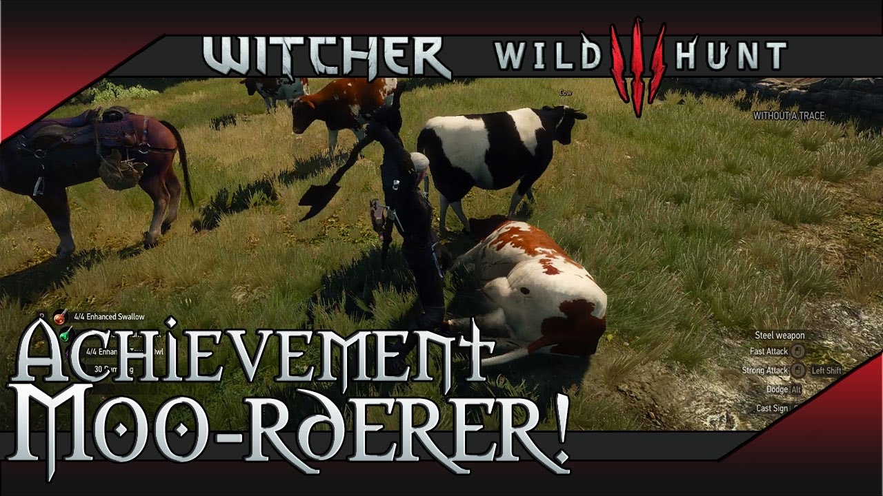 witcher 3 hearts of stone how to kill wraith