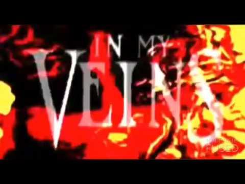 WFW Randy Orton Theme Logo Song
