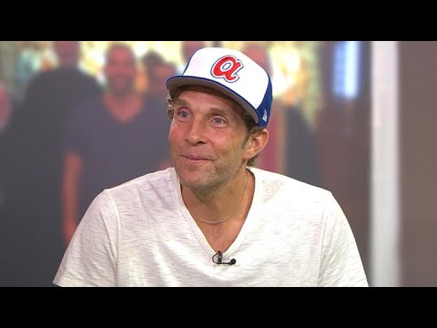 """jesse-itzler-on-unplugging-and-""""living-with-the-monks"""""""