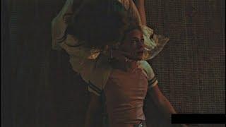 Riverdale 3×01 Ending Scene| The Coopers Sacrifice