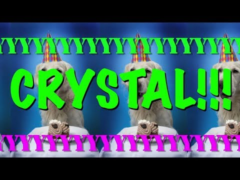 happy-birthday-crystal!---epic-happy-birthday-song