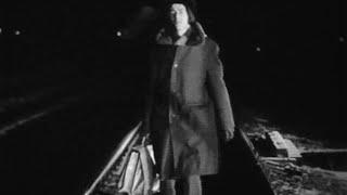 Последняя электричка (1972)
