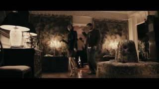 RockNRolla Dance Scene - Gerard Butler Thandie Newton