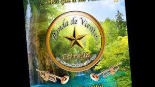 El carnaval de mi pueblo Banda de Viento Estrella