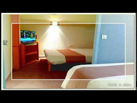 Best Hotel Annecy, Cran-Gevrier, France