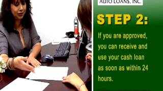 Car Title Loans El Centro in El Centro, CA 92243 - (760) 352-5111