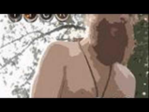 houston tx deer tick lyrics