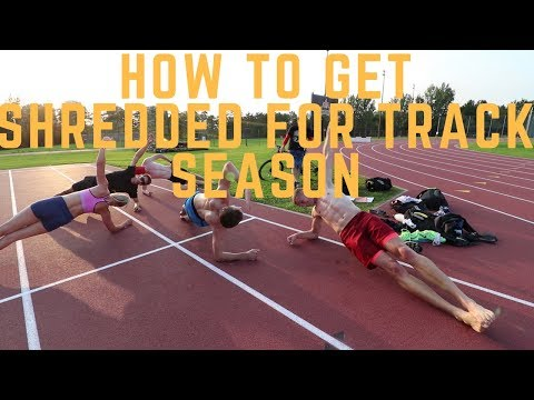 how-to-get-fit-for-track-season