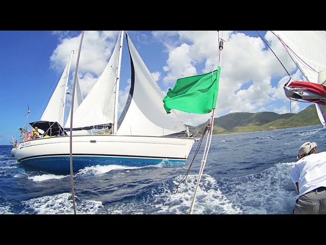 this-is-what-you-came-for-antigua-sail-week-part-i-mj-sailing-ep-71