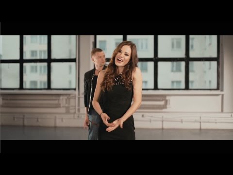 Liber & Natalia Szroeder - Teraz Ty