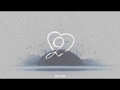 filous - Goodbye (ft. Mat Kearney)