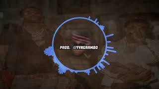 [FREE][2019] Lil Baby x Hoodrich Pablo Juan ''Lifestyle'' Type Beat (Prod.@YvngRambo)