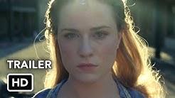 Westworld (HBO) Trailer HD