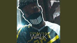 Play Walk