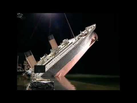 titanic youtube ganzer film deutsch