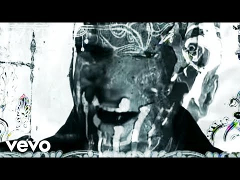 Mushroomhead - Sun Doesn't Rise (Official Video)