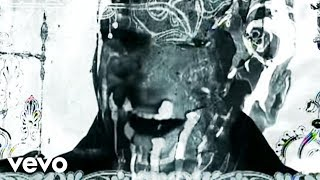 Смотреть клип Mushroomhead - Sun Doesn't Rise