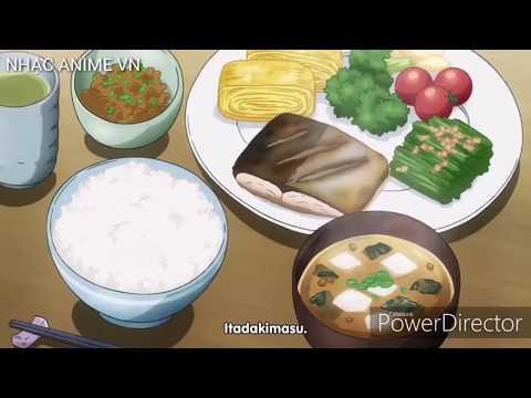 Nhạc Phim Anime Remix 2019 – Main Số Hưởng Và Cô Em Gái Nuôi