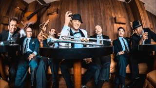 Watch Cherry Poppin Daddies When I Change Your Mind video