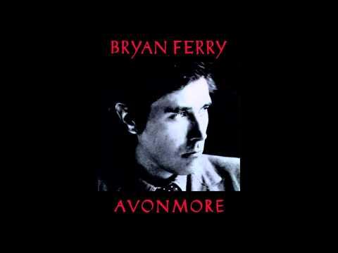 bryan-ferry---avonmore
