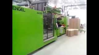 ENGEL DUO 900(, 2014-05-30T11:15:39.000Z)