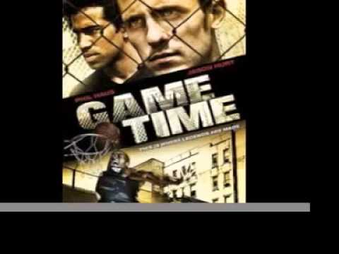 Game Time Trailer 2 (stream full HD movie) - Phil Haus, Noelle Mihalinec and Jason Hurt