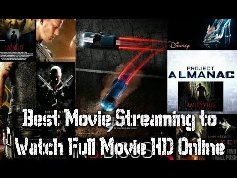 The Hundred-Foot Journey (2014) Movie Full HD Online 1080p